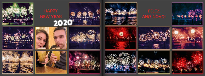 Fotoboek inspiratie - De Azoren oud & nieuw
